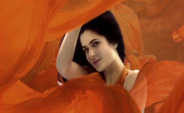 Katrina Kaif Xxx Photo Cut